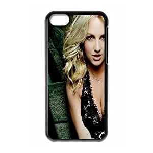 Lmf DIY phone caseGeneric Case Britney For iphone 4/4s 678F6T857Lmf DIY phone case1