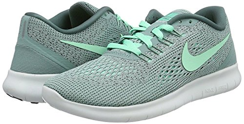 Femme Running Trail Nike De 831509 Multicolore 004 Chaussures 5 44 Y7qwT