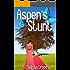 Aspen's Stunt