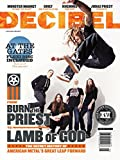 Decibel Magazine
