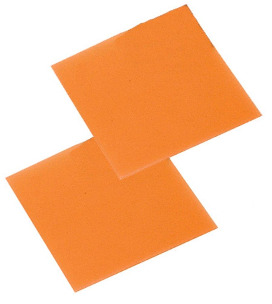 Casting Wax Sheet Gauge 22 Pink Soft Grobet File Co. of America LLC. 21.495