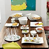 Villeroy & Boch New Wave Large Round Salad