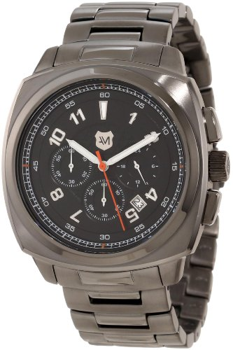 andrew-marc-mens-a21002tp-heritage-bomber-3-hand-chronograph-watch