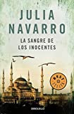 Compra La Sangre de los inocentes (Spanish Edition) en Usame