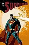 Superman : Superfiction, Tome 1 par Casey
