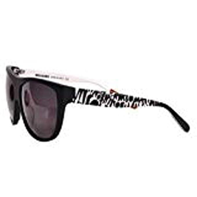MISSONI mi801s01 Gafas de sol sunglasses lunettes de soleil ...