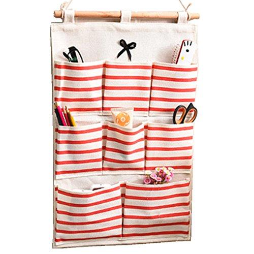 wjkuku-linen-cotton-fabric-wall-door-closet-hanging-storage-bag-multi-purpose-pockets-home-organizer
