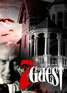 The 7th Guest [Download]