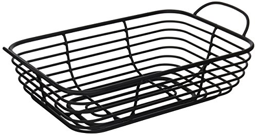 J&J Wire Basket