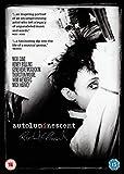 Autoluminescent [DVD]