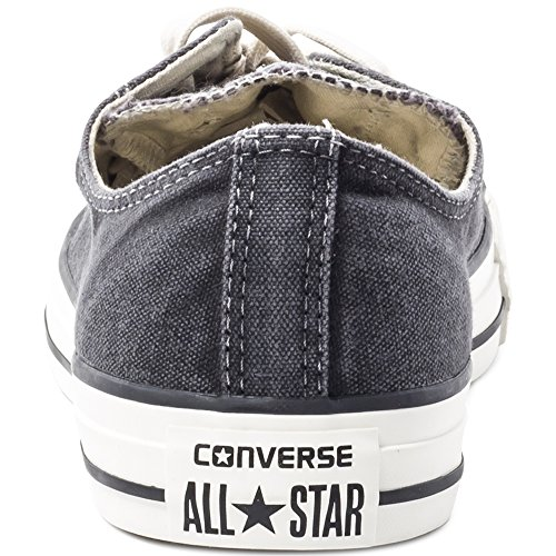 Ox Star EU Chuck Homme Chaussures All 36 Rouge Converse Grey Taylor wqPHztwI