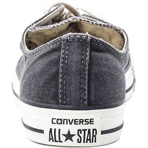 Converse All Star Ox Herren Sneaker Grau