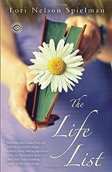 By Spielman, Lori Nelson [ [ The Life List ] ] Jul-2013[ Paperback ]