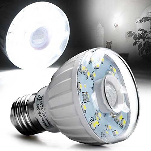 Far Infrared Led Lights in US - 5