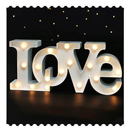 Love Sign - 3