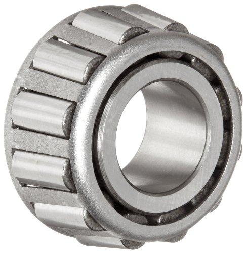 Timken 9067 Bearing ()