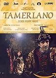 Händel, Georg Friedrich - Tamerlano [2 DVDs]
