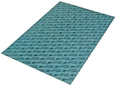 Papel de Sellado Grosor 2,00 mm 300 mm x 450 mm