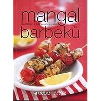 MANGAL BARBEKÜ