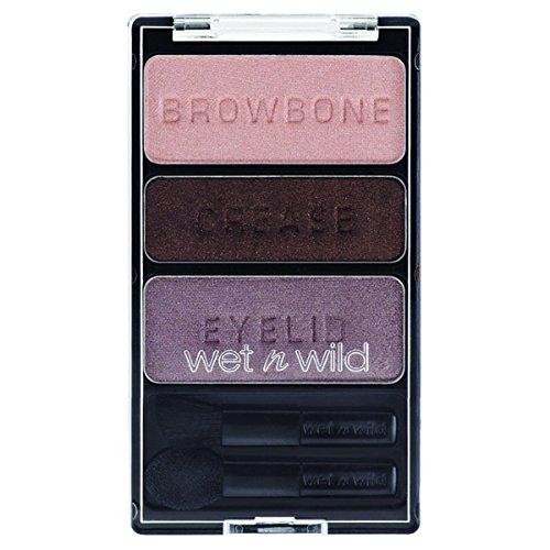 wnw-eyeshadow-trio-335-si-size-12oz-wet-wild-color-icon-eyeshadow-trio-silent-treatment-335-12oz