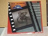 1982 Film Classics Take 2: The Four Seasons, Victor/Victoria, Cannery Row, Excalibur, Gallipoli and Caligula Vinyl LP Record