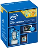 Intel Celeron G1820 Processor 2.7GHz 5.0GT/s 2MB LGA 1150 CPU BX80646G1820