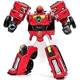 Tobot R Transformer- Korean Animation Robot Character