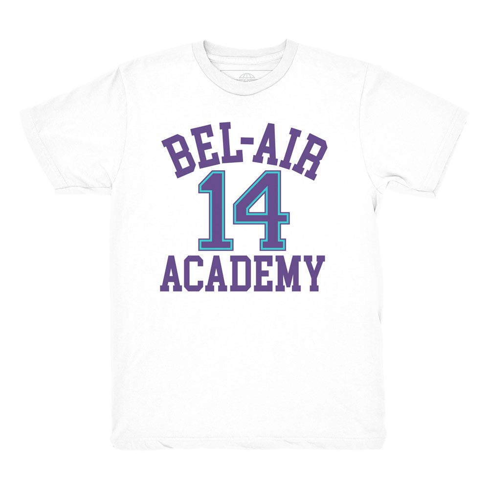 d21a4df20eb0b3 Shirts To Match Jordan Bel Air 5s – EDGE Engineering and Consulting ...