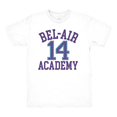 9edb6011be6 Grape 5 Fresh Prince Bel Air White Shirt to Match Jordan 5 Grape Fresh  Prince Sneakers