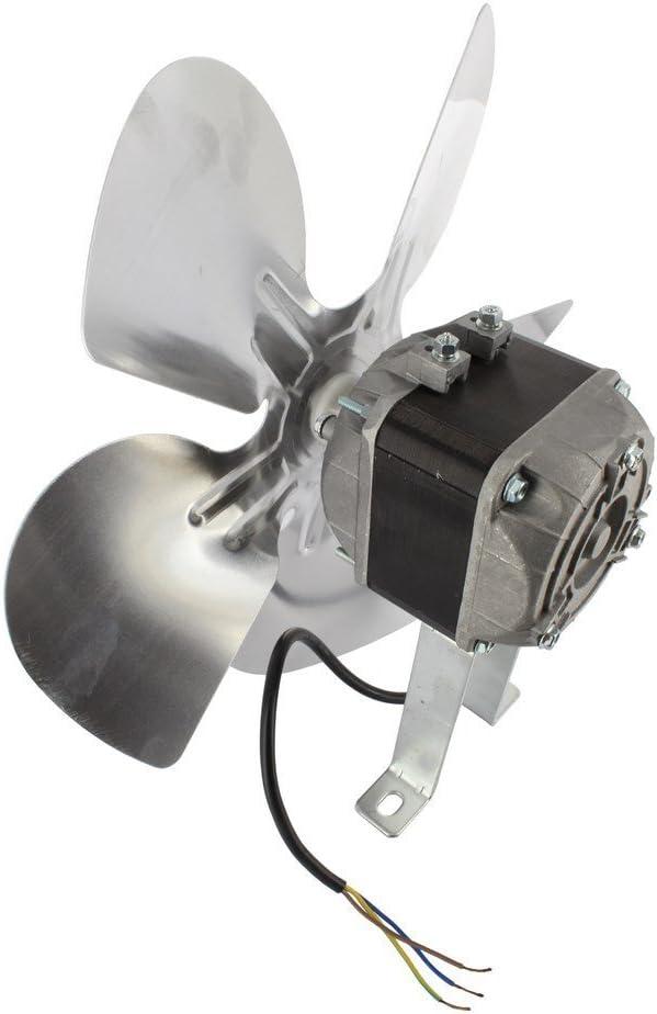Europart - Motor de ventilador de motor para Frigorífico ...