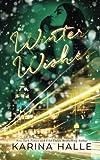 Winter Wishes: A Christmas Novella