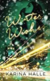 Winter Wishes: A Christmas Novella