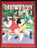 Beryl Cook's New York, Beryl Cook, 0394535170
