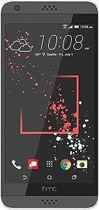 HTC Desire 530 Prepaid Carrier Locked - (Verizon Wireless)