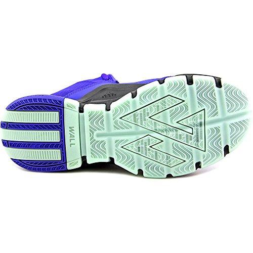 Adidas J Wall 2 J Fibra sintética Zapato de Baloncesto