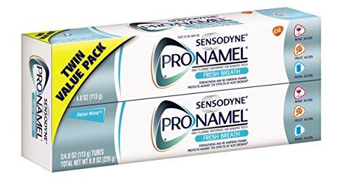 Buy sensodyne whitening toothpaste