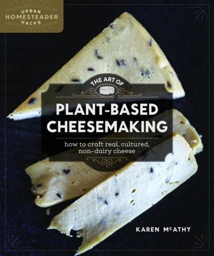 cheese craft - 2