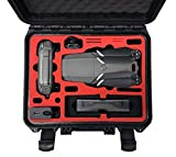 Professional Carrying Case for DJI Mavic 2 Pro & Zoom (for Mavic 2 PRO & Zoom)