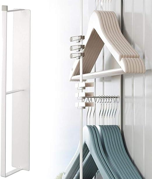 Washing Machine Side Rack Magnet Bathroom Hanger Finishing Rack Balcony Hook Magnetic Storage Rack Fridge Side Towel Holder
