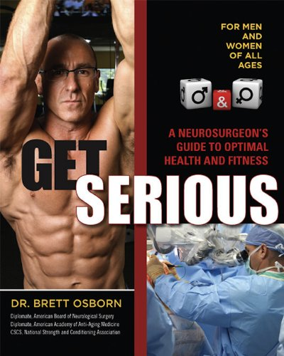 get serious dr brett osborn buyer's guide for 2019
