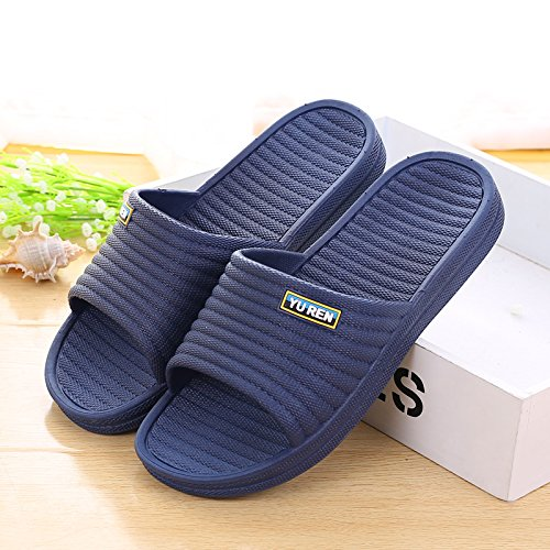 slippers bathroom 42 home grey Summer xw6qn
