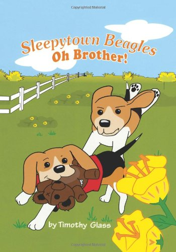Download Sleepytown Beagles: Oh Brother! pdf