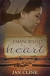 Emancipated Heart
