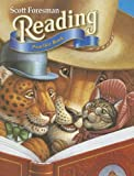 READING 2000 PRACTICE BOOK WITH SELECTION TESTS GRADE 3.2