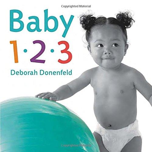 Baby 123 - 1