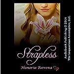 Strapless   Honoria Ravena