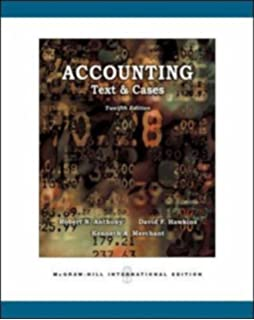 13th cases pdf accounting and text edition