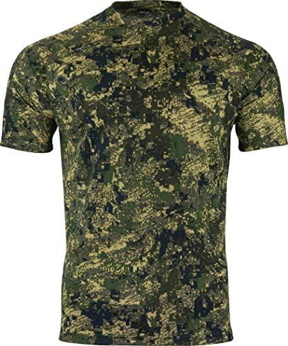 JACK PYKE T-Shirt Digicam