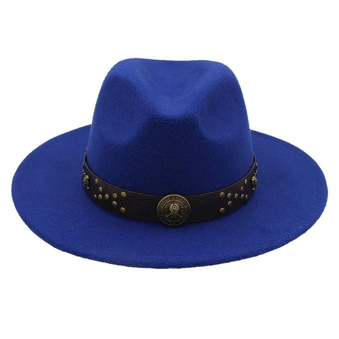 cce33c78d6231 Sombrero de Sol de ala Ancha