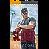Slider (Core Four Book 2)